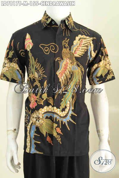 Bahan Batik Halus Motif Sinaran Cendrawasih Toska Batik Pekalongan hem batik pria untuk til gagah baju batik motif cendrawasih bahan halus proses tulis di jual