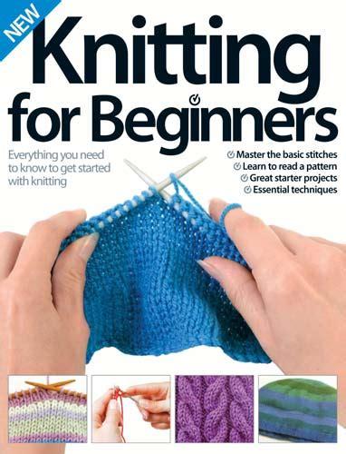 knitting books for beginners gate of books
