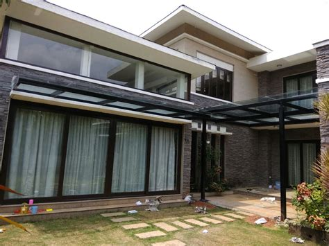fixed gazebo fixed canopy for shops in bangalore glass canopy outdoor