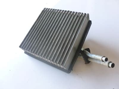 auto air conditioning repair 2000 audi tt seat position control 2000 audi tt mk1 8n air conditioning ac evaporator 1j1820007a hermes auto parts