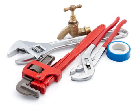 Professional Plumbing by A Professional Plumber S Tools Of The Trade All Plumbing