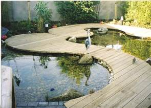 Backyard Bassin 40 Philosophic Zen Garden Designs Digsdigs