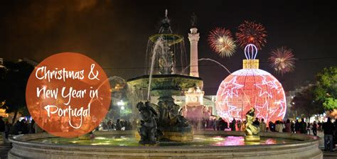what is happy new year in portugal what happens at and new year in portugal