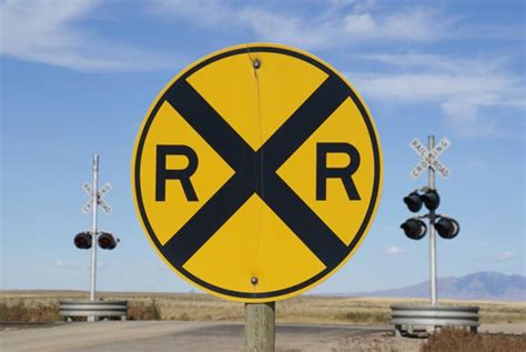Railroad Crossing L Base by L A Times Crossword Corner Tuesday October 11 2011 Don