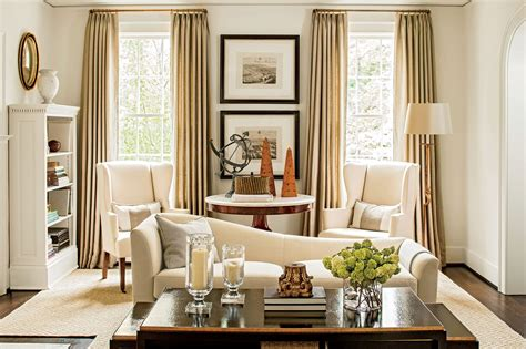 southern decorating tips   time southern