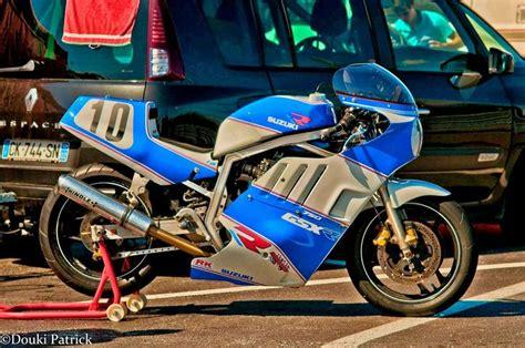 Permalink to Suzuki Bike Zone