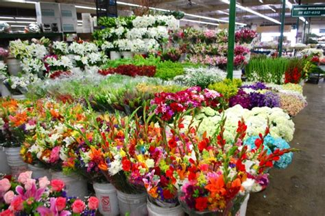 Flower Garden Los Angeles Flower Trends For 2014 Two Chums
