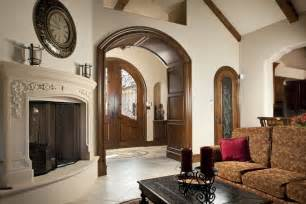 Arch Design Inside Home by Interior Room Arches Decoration Ideas