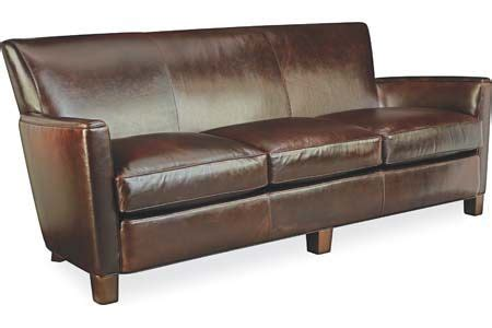 lee industries leather sofa 17 best images about sofa for living room on pinterest