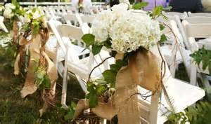 Fall Reception Decorations - rustic wedding decorations for fall wedding