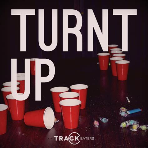 all the way turnt up turnt know your meme