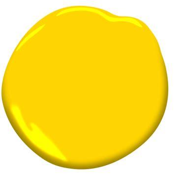 benjamin moore yellows benjamin moore yellow home design