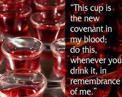 understanding the lords supper the cup and the bread 25 best the lord s supper communion images on pinterest