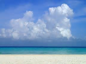 Most Beautiful Beaches In The World The 11 Most Beautiful Beaches In Mexico Deviant World