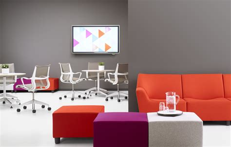 furniture space planning furniture space planning awesome with furniture space
