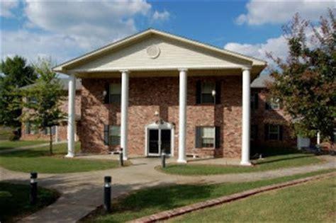 Detox Centers In Rock Ar by Arkansas Free Rehab Centers