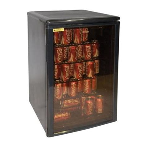 haier 96 can 12 oz capacity beverage center hbcn05ebb