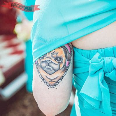 tattoo parlour norwich color arm pug tattoos picture gallery sleeve pug tattoo