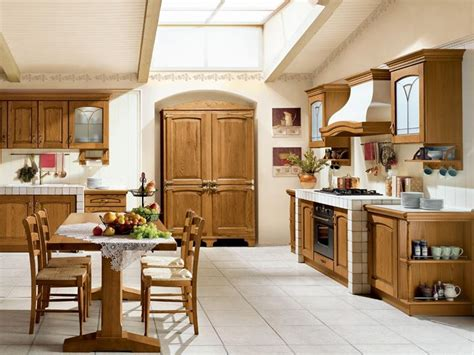 cucine rustiche country cucine rustiche country cucine country