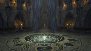Another Word For Opulent 1000 Images About 0x 1y Castle Room Throne Room