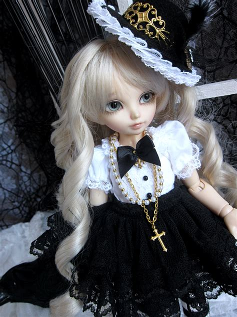 themes of cute dolls barbie doll hd wallpapers image wallpapers