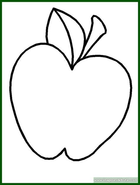 imagenes para wasap infantiles dibujos infantiles de frutas y sabor imagenes de frutas