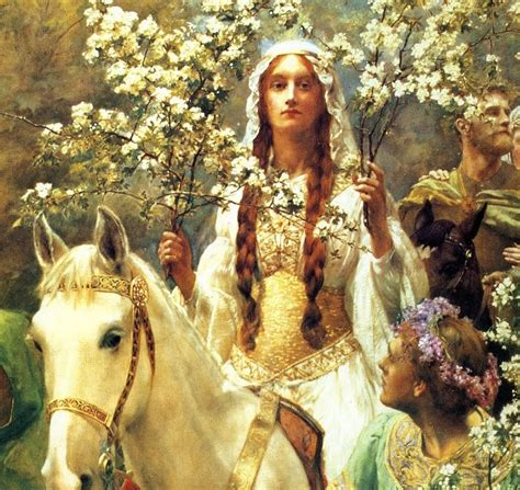 wedding song arthur a of legend the once and future guinevere