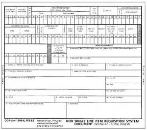 dd form 1a template dd form 1348 images