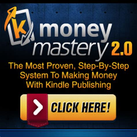 cancelling a kindle order step by step to cancel kindle order on for a refund books k money mastery blueprint pdf marketplace