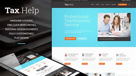 wordpress theme x support refund ancora themes official website