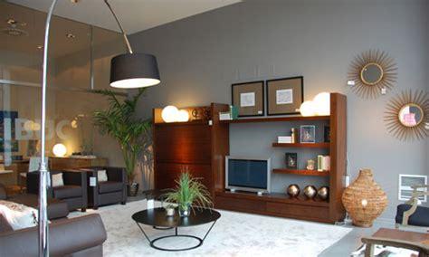 decoración de hogar valencia una cita para no perderse la feria del hogar muebles y