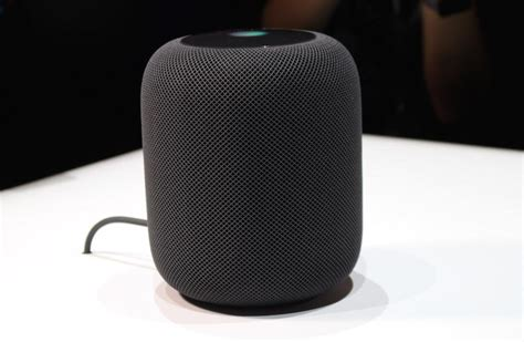 apple homepod on review what hi fi