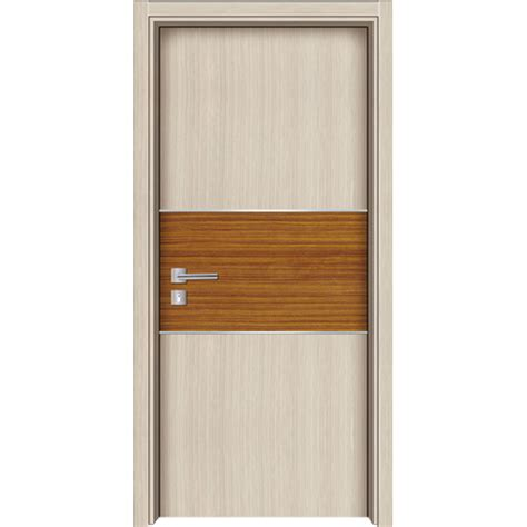 interior flush wood doors door png open white door png sc 1 st best wallpapers