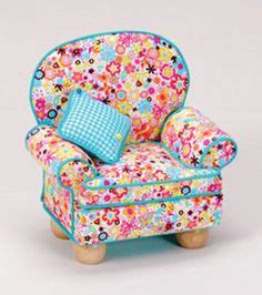 armchair pincushion pin cushion chair pin cushions pins needles sewing