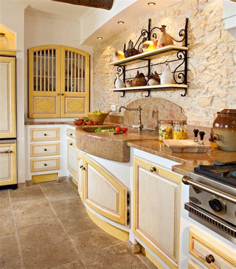 cuisines provencales fabricant cuisines proven 231 ales jc pez de fabrication artisanale