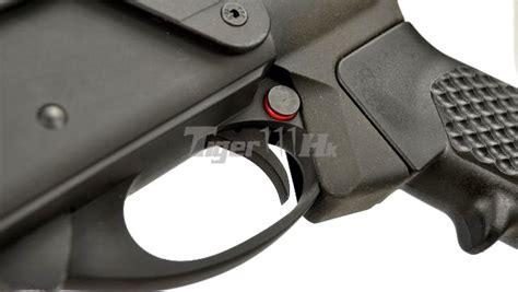hydration weight loss705050707070707050507090705 870 22 g p metal m870 tactical shotgun w stock black
