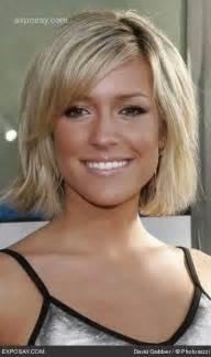 just below the chin length bob haircut chin length hairstyles with bangs chin length bob with