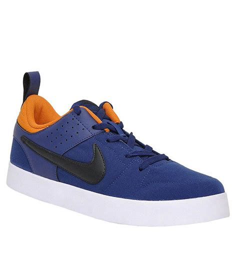 shoes nike nike blue sneaker shoes buy nike blue sneaker shoes