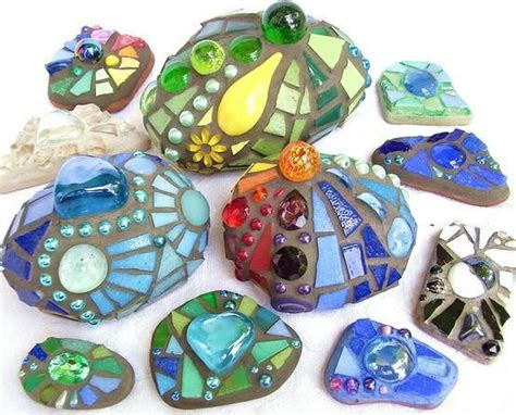 rock craft projects painted rocks tips and inspiration just imagine