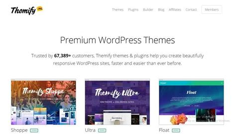 themes download all download free themify all themes plugins pack updated on