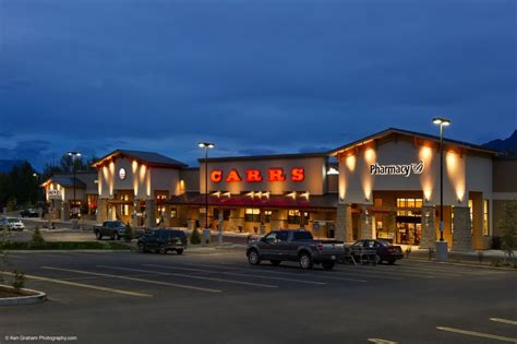 rei anchorage store hours clothing stores in fairbanks ak clothing stores