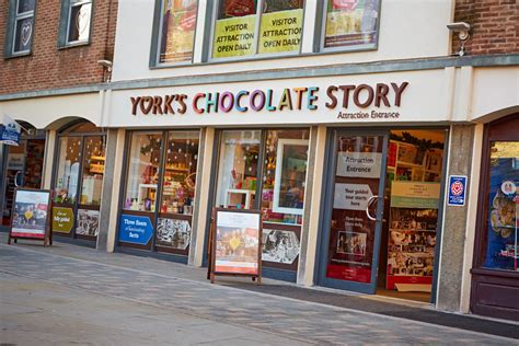 the loveliest chocolate shop in a novel with recipes class gonerby church of infant school