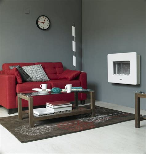 Rotes Wohnzimmer by Die Besten 17 Ideen Zu Wohnzimmer Rot Auf Rote