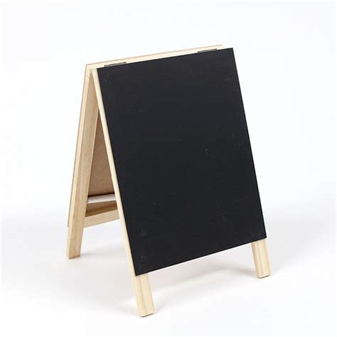 chalkboard paint kmart 7 incredibly cool kmart hacks to improve your kid s room