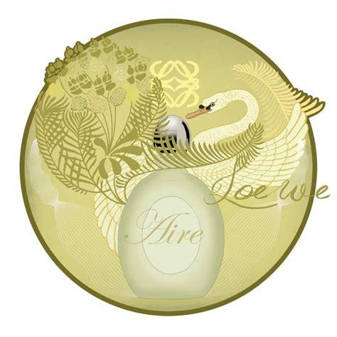 Parfum Chanel Terlaris aire de loewe perfumes