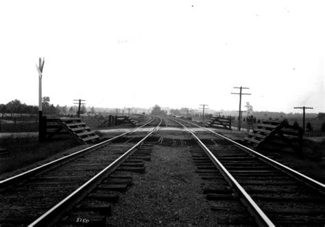 Railroad Crossing L Base by Browsing Railroad Gt Norfolk And Western Historical