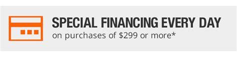 Home Depot Special Financing by Range Hoods Vent Hoods Exhaust Hoods The Home Depot