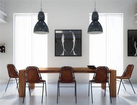 my home design furniture modern dining room furniture