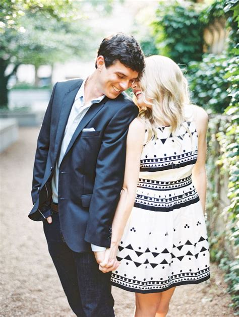 Top 15 Creative Valentine Picture Ideas For Couples Couples Ideas