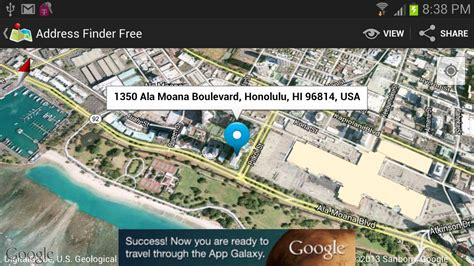 Rm Address Finder Address Finder Free 2 3 Apk Android Travel Local Apps